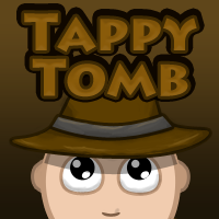 Play Tappy Tomb
